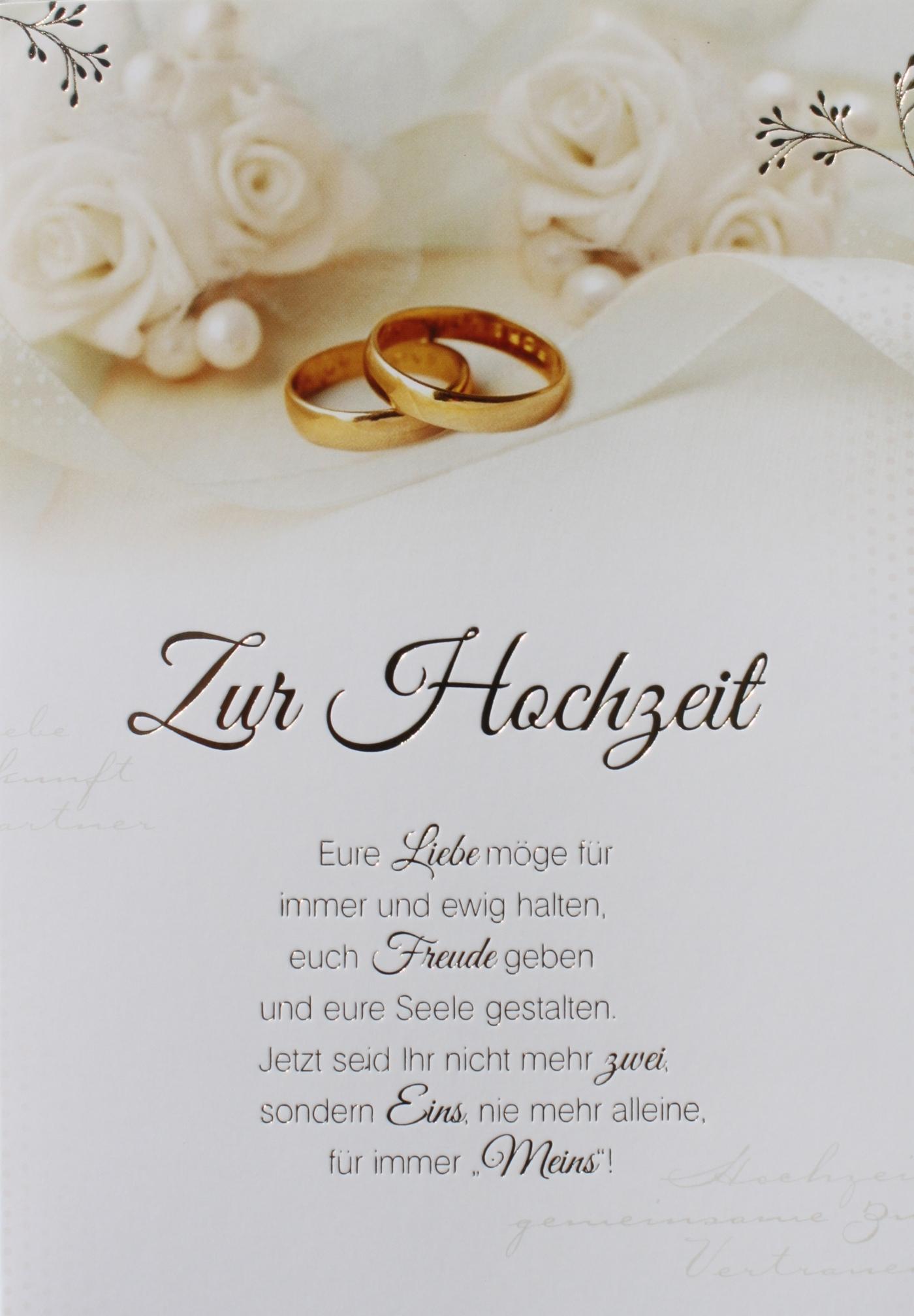 D200 Hochzeit - Glückwunschkarten Großhandel